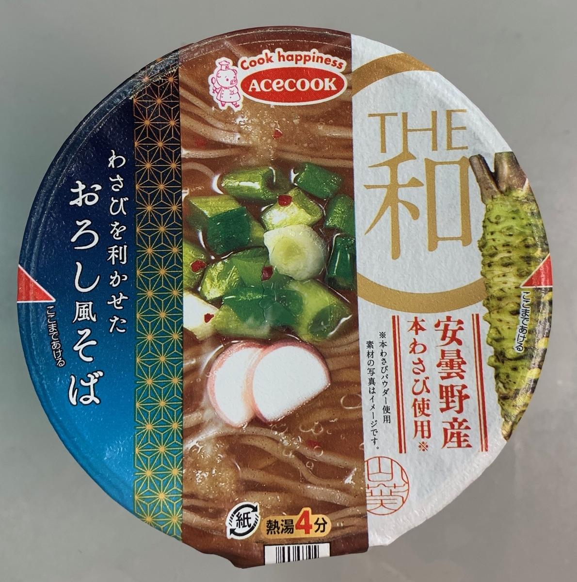 f:id:hiroki0308:20190325144812j:plain
