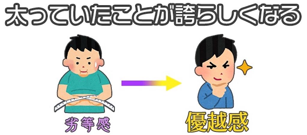 f:id:hiroki0520:20191117122120j:image