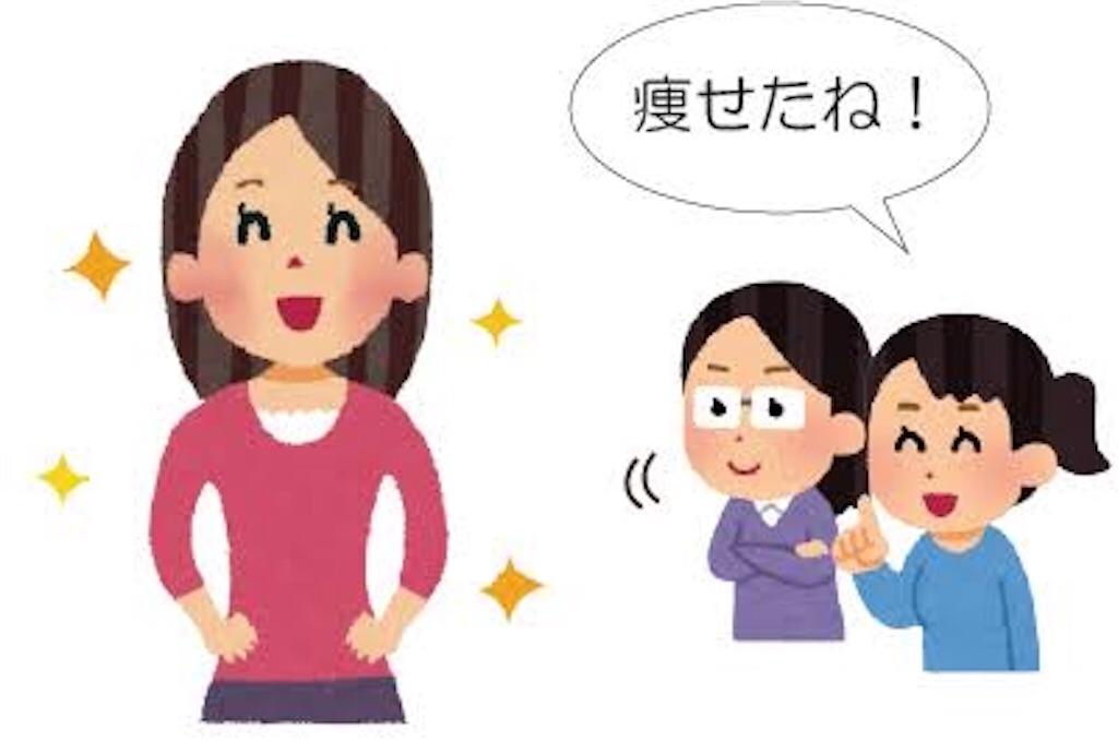 f:id:hiroki0520:20191117122434j:image