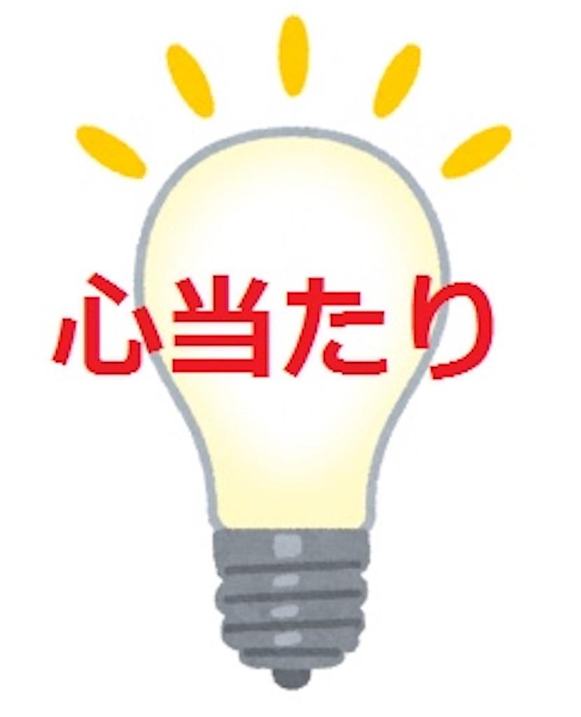 f:id:hiroki0520:20200930143427j:image