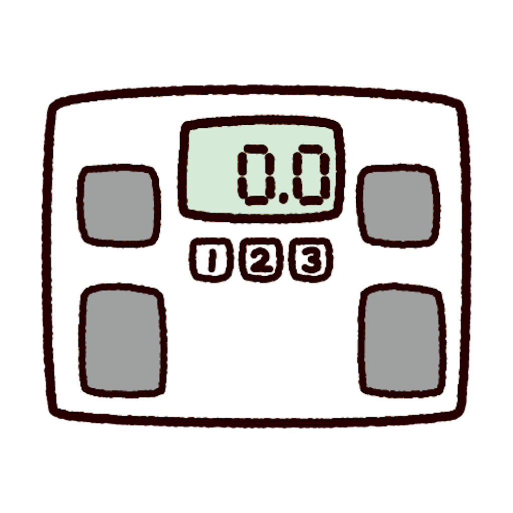 f:id:hiroki0520:20210115154456p:image