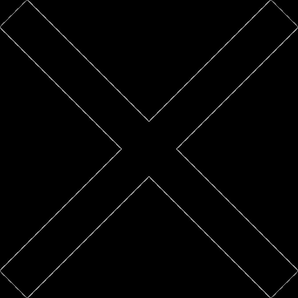 f:id:hiroki0520:20210115155704p:image
