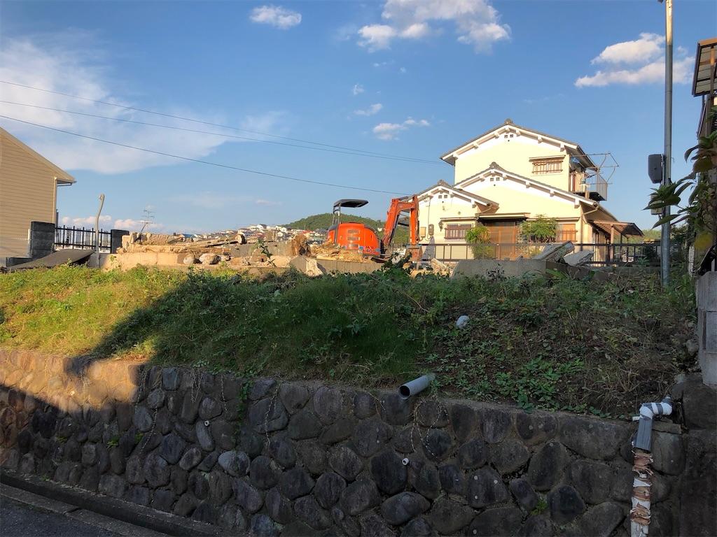 f:id:hiroki1208:20171112212942j:image