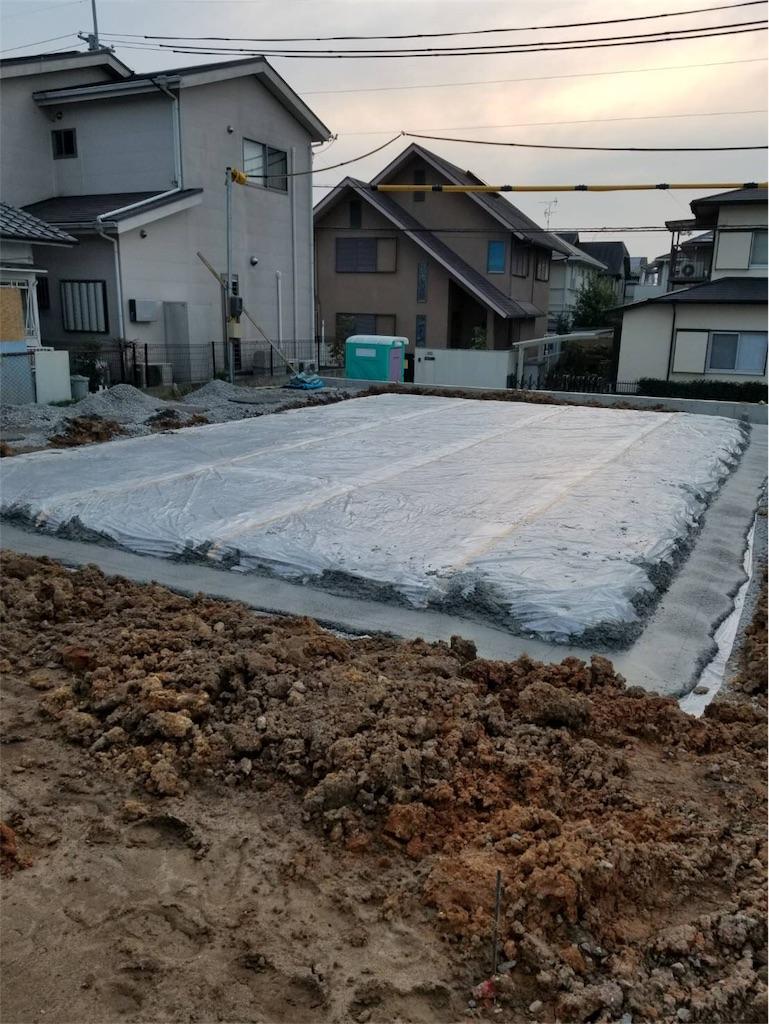 f:id:hiroki1208:20171117181456j:image