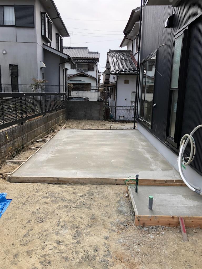 f:id:hiroki1208:20180927192649j:image