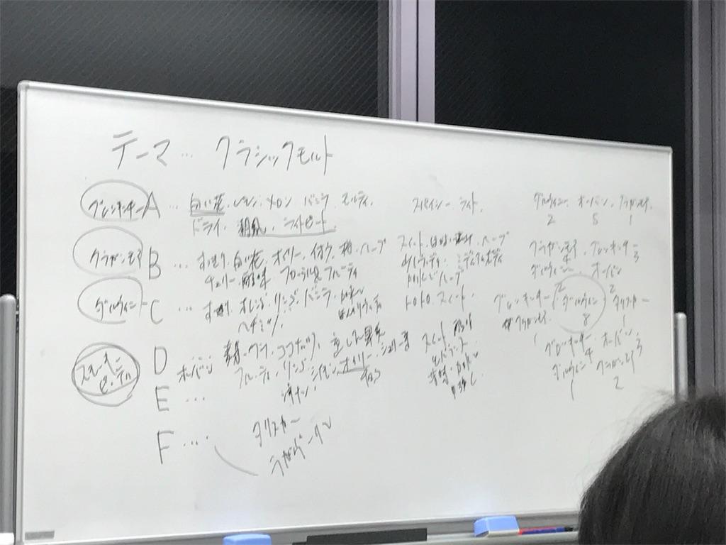 f:id:hiroki1972:20161224023858j:image