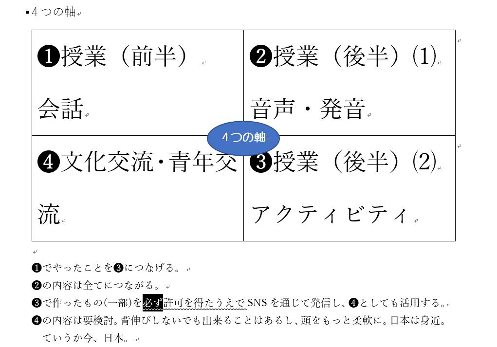 f:id:hiroki1ru:20180814230841p:plain