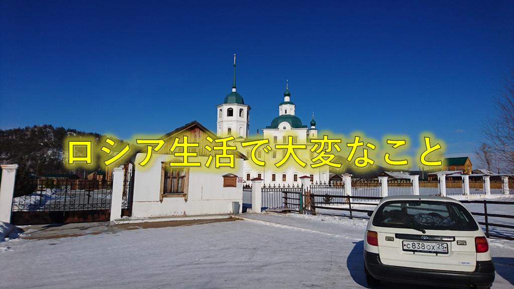 f:id:hiroki1ru:20190308223542p:plain