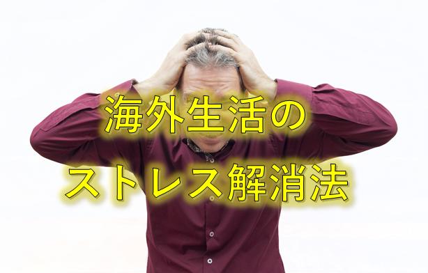 f:id:hiroki1ru:20190331225739p:plain