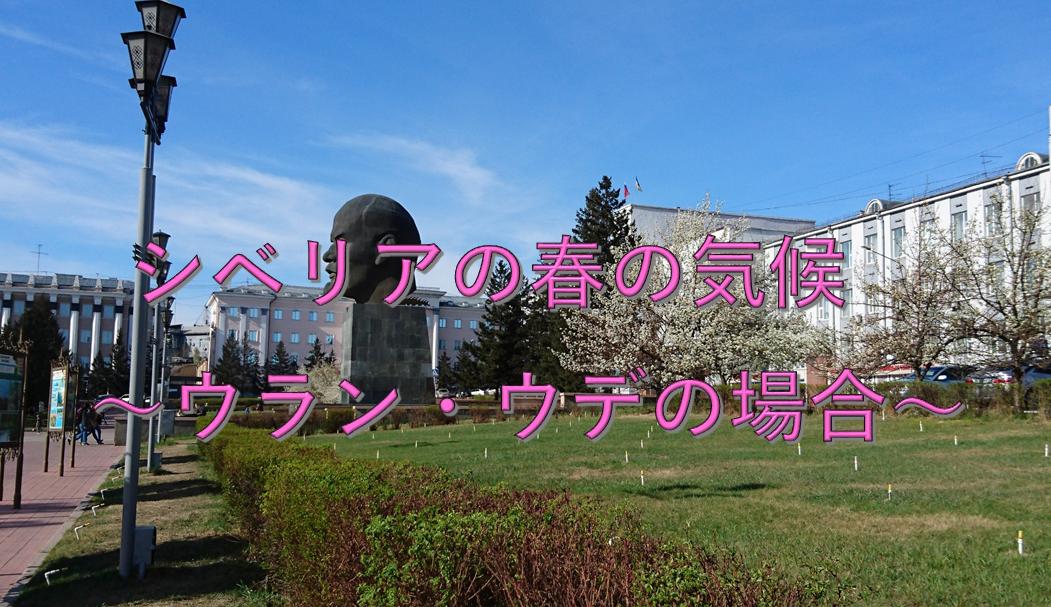 f:id:hiroki1ru:20190605221146p:plain