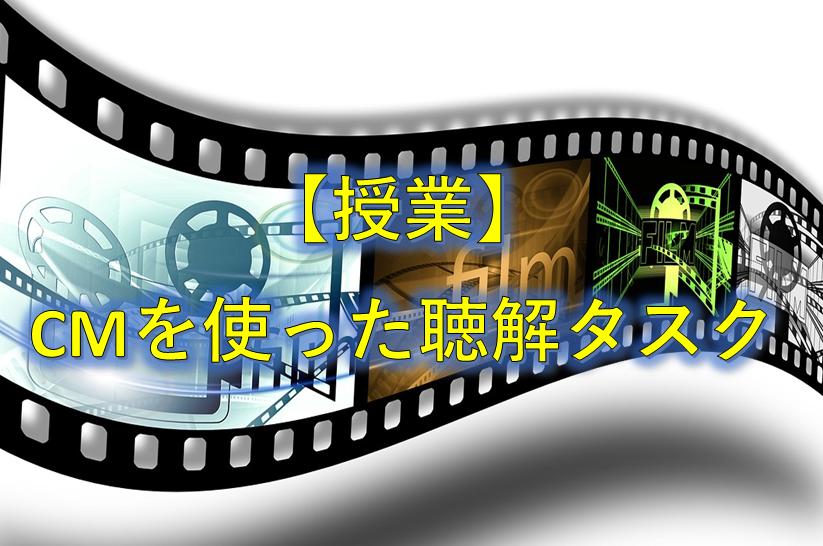 f:id:hiroki1ru:20190623222754p:plain