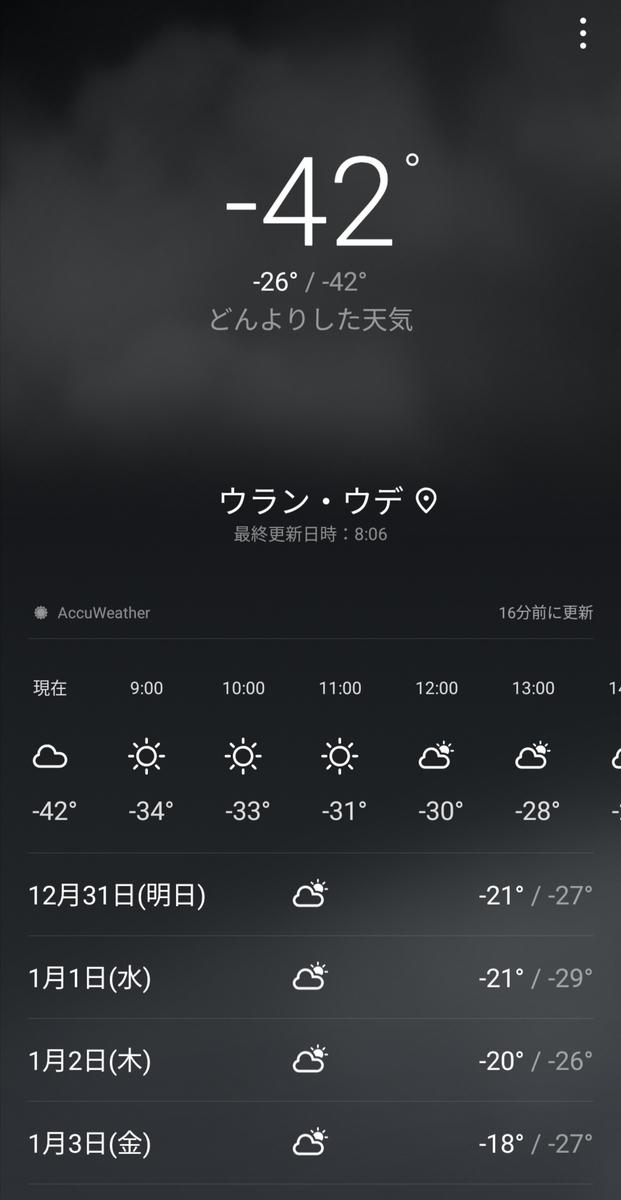 f:id:hiroki1ru:20200118230704j:plain