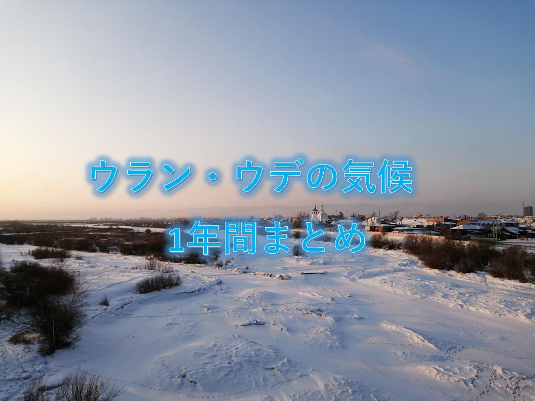 f:id:hiroki1ru:20200118232917p:plain