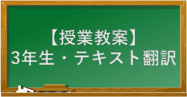 f:id:hiroki1ru:20200215221625p:plain