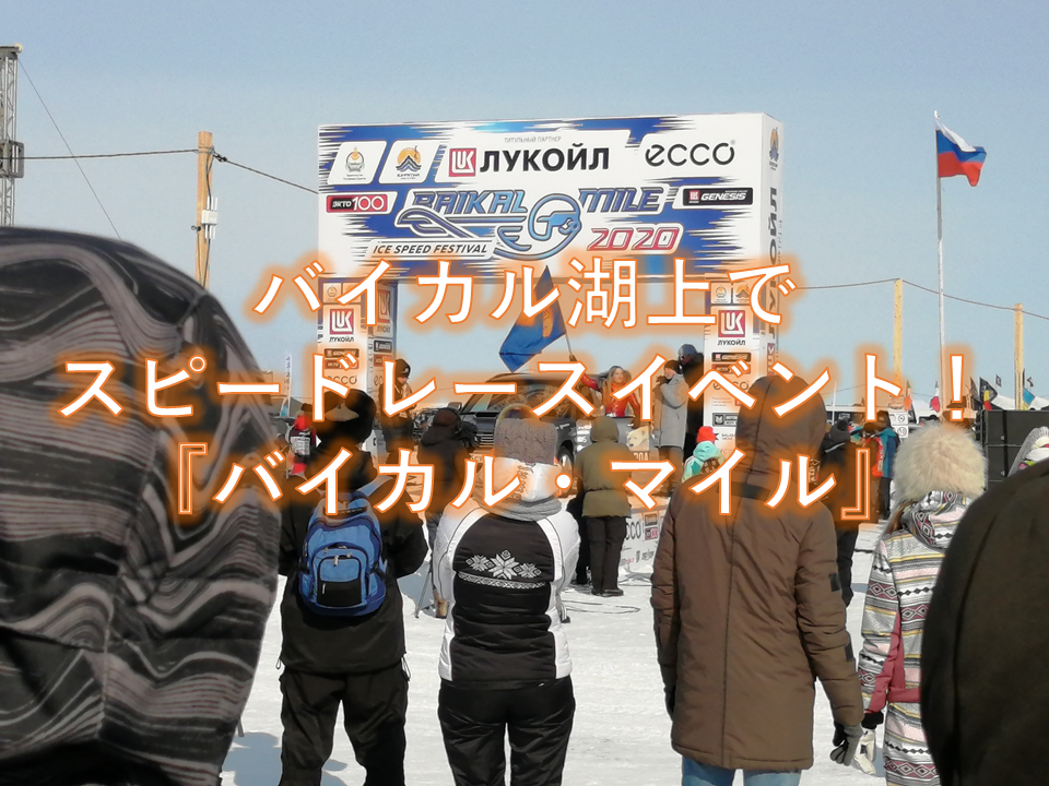 f:id:hiroki1ru:20200301233146p:plain