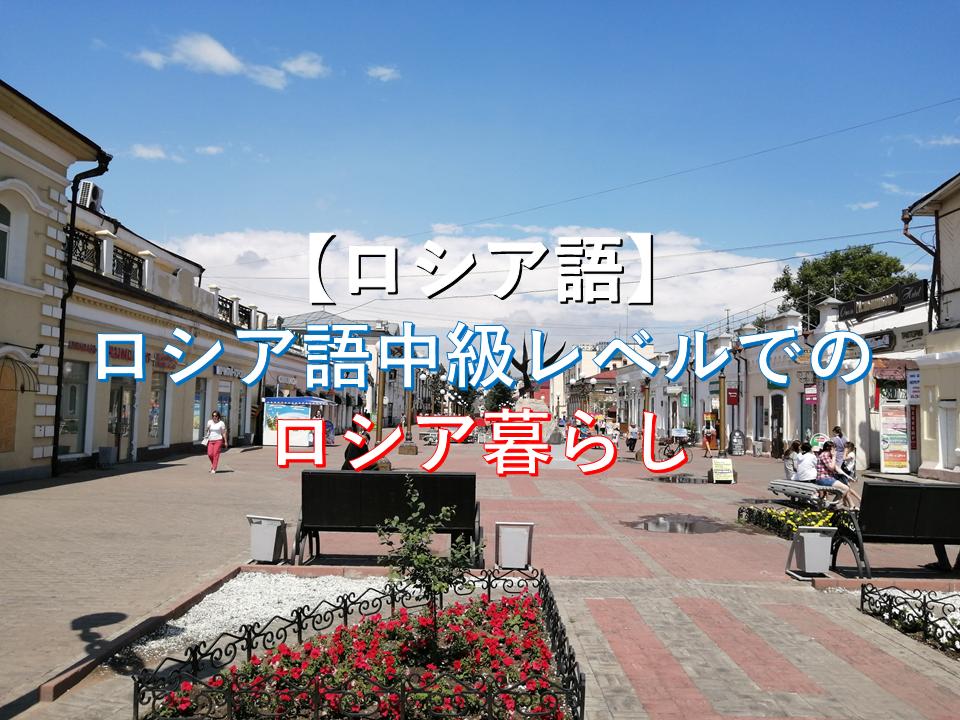 f:id:hiroki1ru:20200709121641p:plain