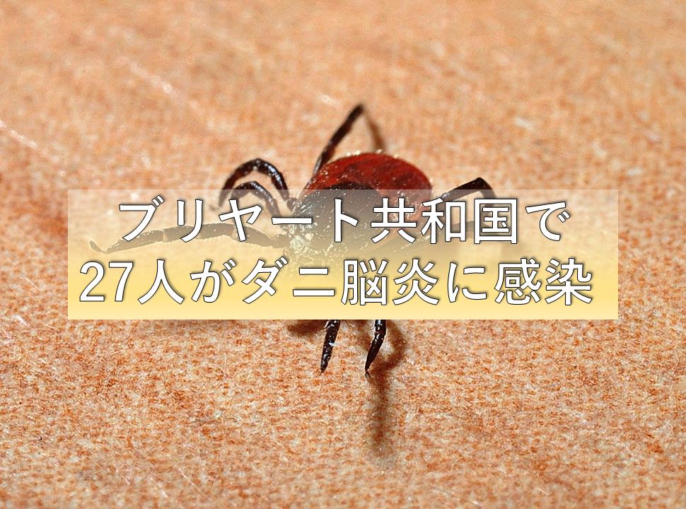 f:id:hiroki1ru:20200813212115p:plain