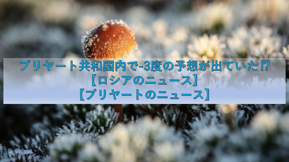 f:id:hiroki1ru:20200826223900p:plain