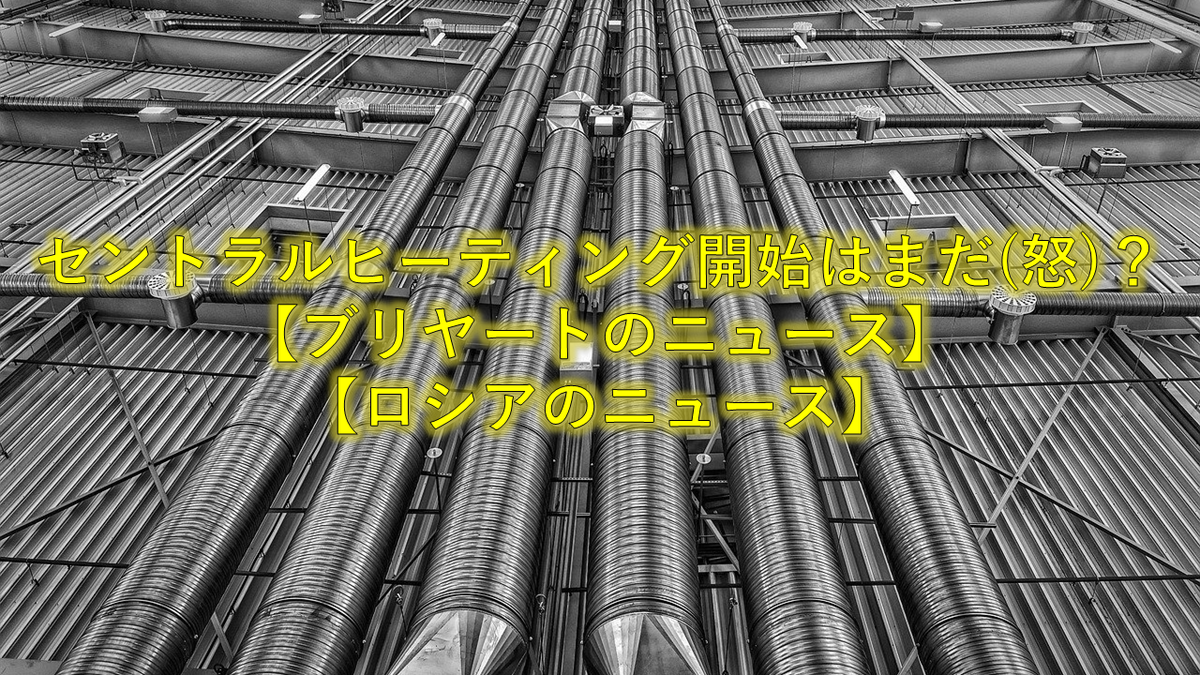 f:id:hiroki1ru:20200923213630p:plain