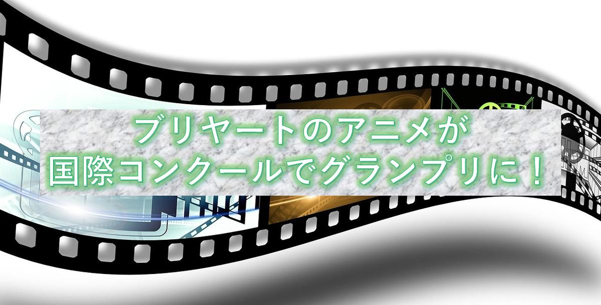 f:id:hiroki1ru:20201103221834p:plain