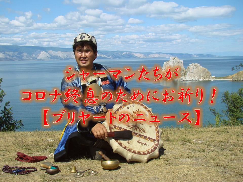 f:id:hiroki1ru:20201109221033p:plain
