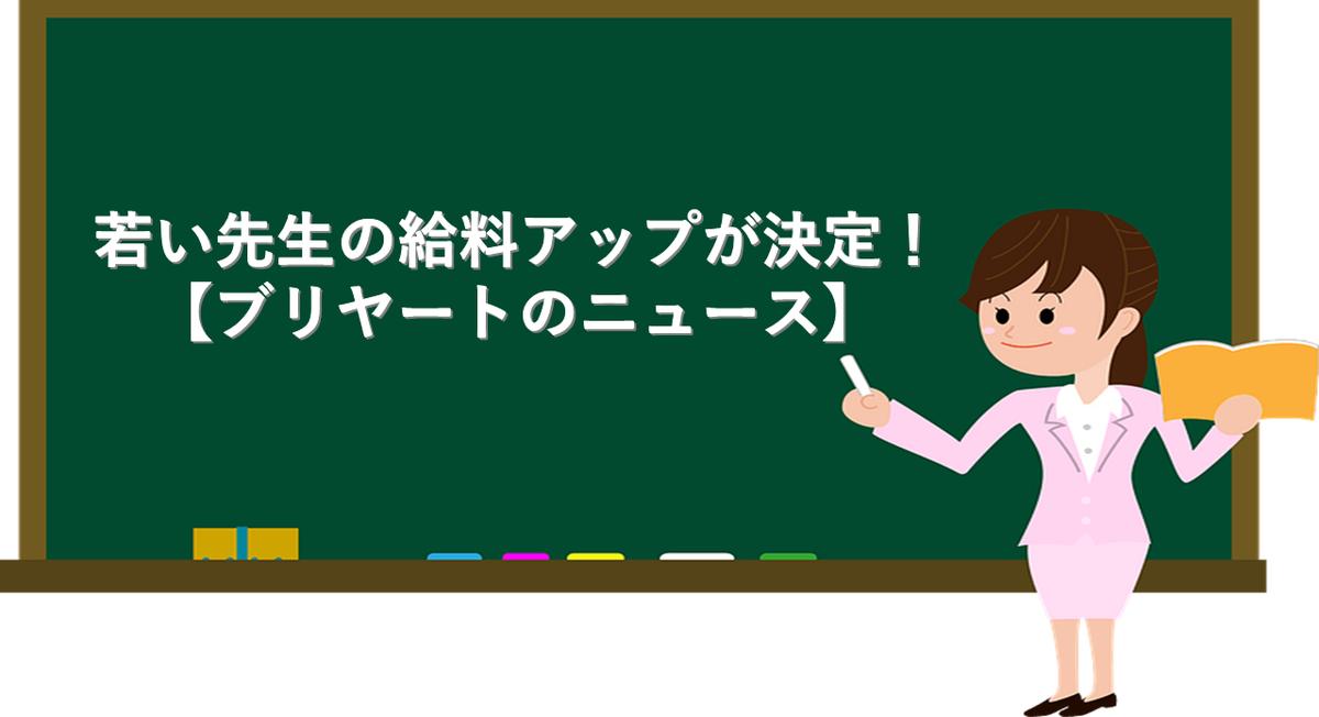 f:id:hiroki1ru:20201113231720p:plain