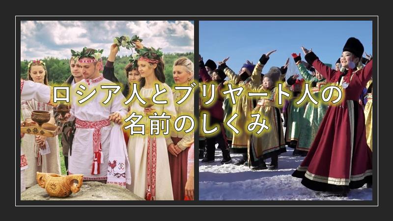 f:id:hiroki1ru:20201218222710p:plain