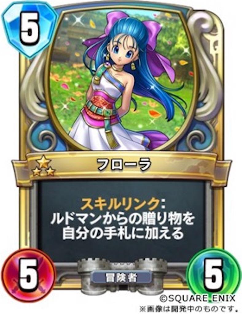 f:id:hiroki211:20180124153703j:image