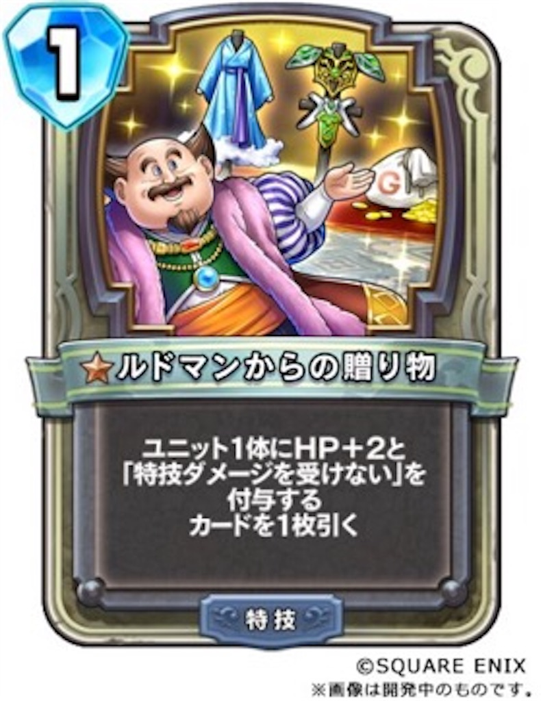 f:id:hiroki211:20180124153715j:image