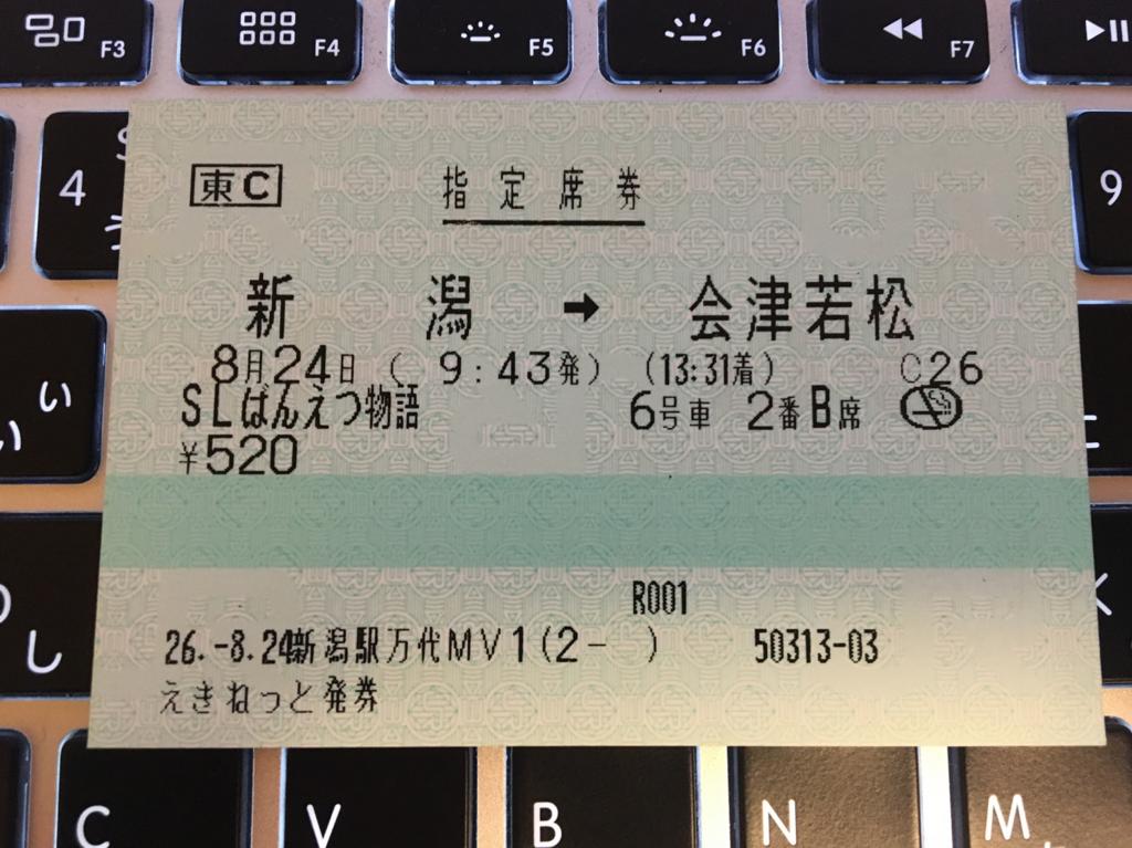 f:id:hiroki2303:20180713222122p:plain
