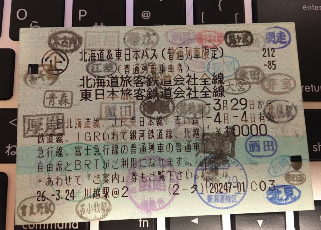 f:id:hiroki2303:20180717012313p:plain