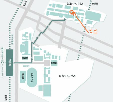 f:id:hiroki_f:20091009130513j:image