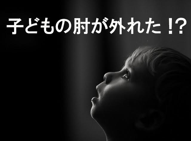 f:id:hiroki_hasegawa:20160927052744j:plain