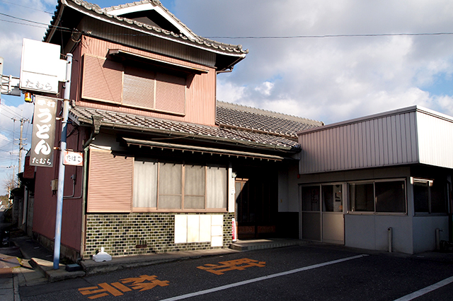 f:id:hiroki_hasegawa:20170227134416j:plain