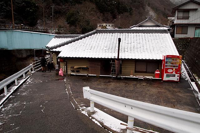 f:id:hiroki_hasegawa:20170227140049j:plain
