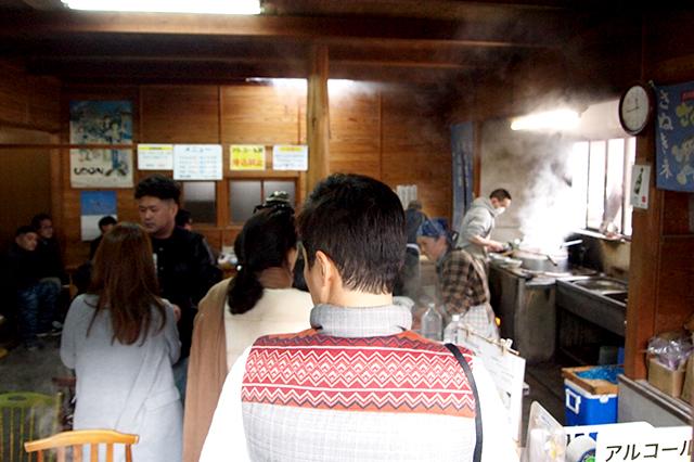 f:id:hiroki_hasegawa:20170227140127j:plain