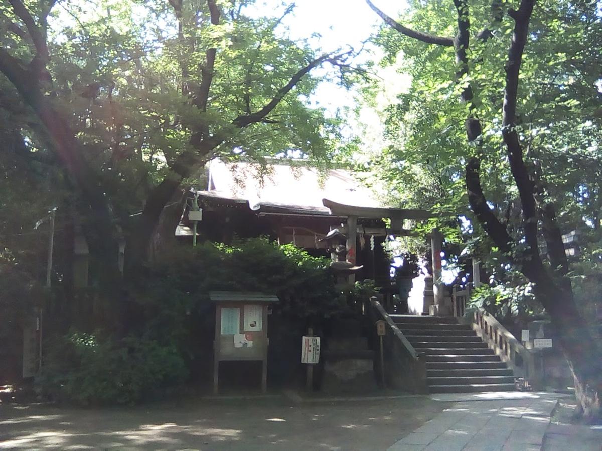 f:id:hiroki_hayashi:20210615174801p:plain
