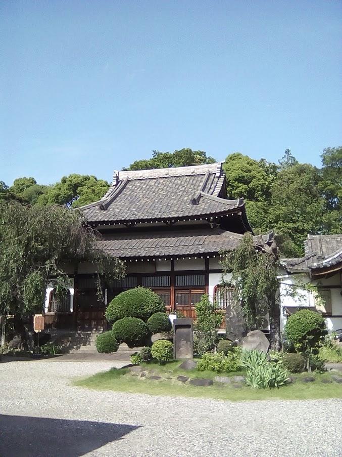 f:id:hiroki_hayashi:20210615182049p:plain