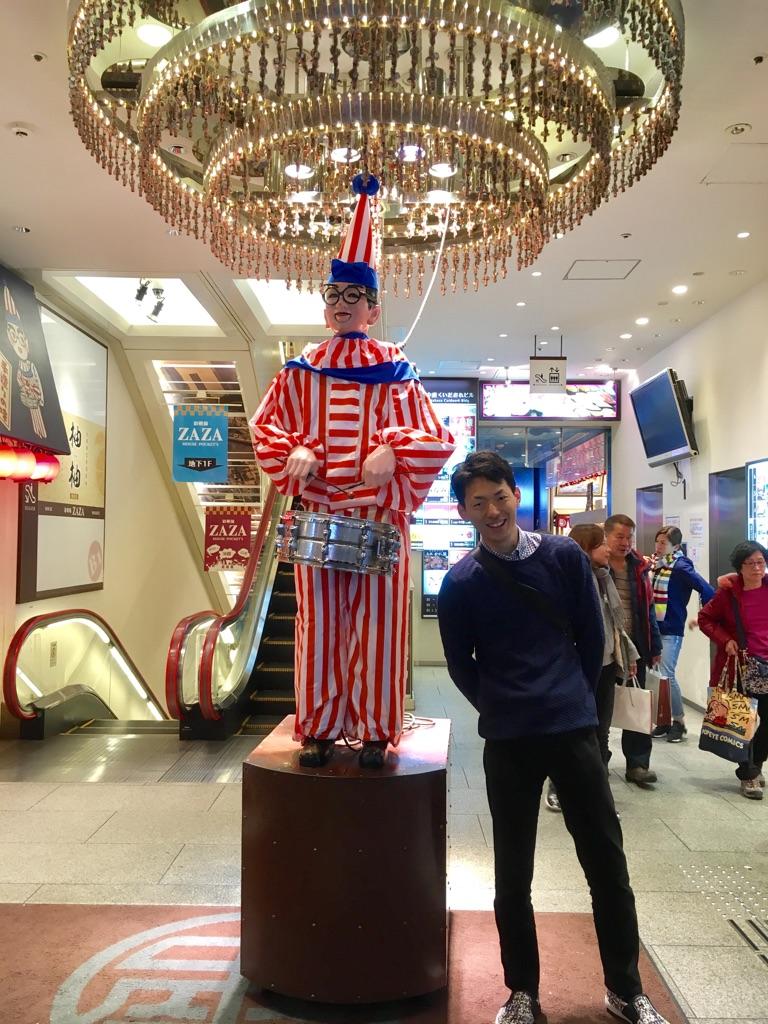 f:id:hiroki_name76:20170327213210j:plain