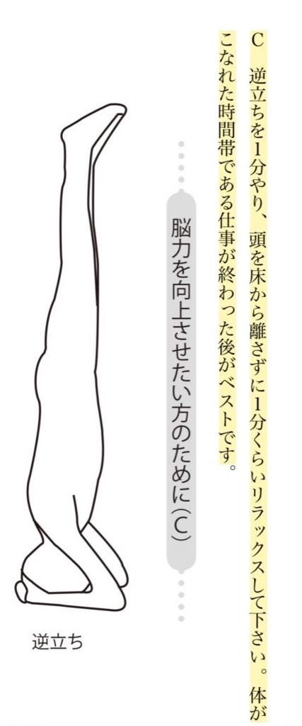f:id:hiroki_name76:20180804095812j:plain