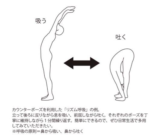 f:id:hiroki_name76:20180804095843j:plain