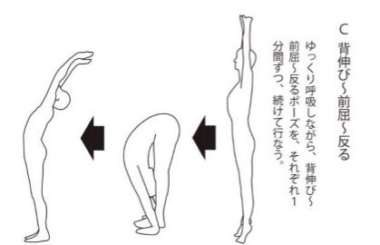 f:id:hiroki_name76:20180804095951j:plain
