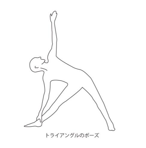 f:id:hiroki_name76:20180804100056j:plain