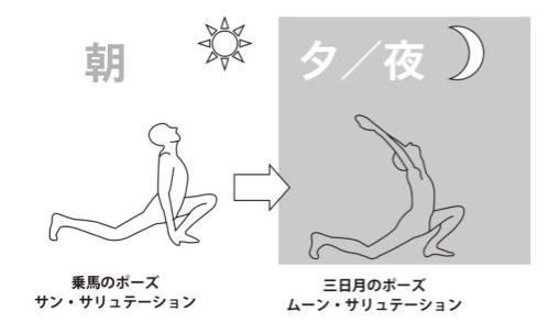 f:id:hiroki_name76:20180804101320j:plain