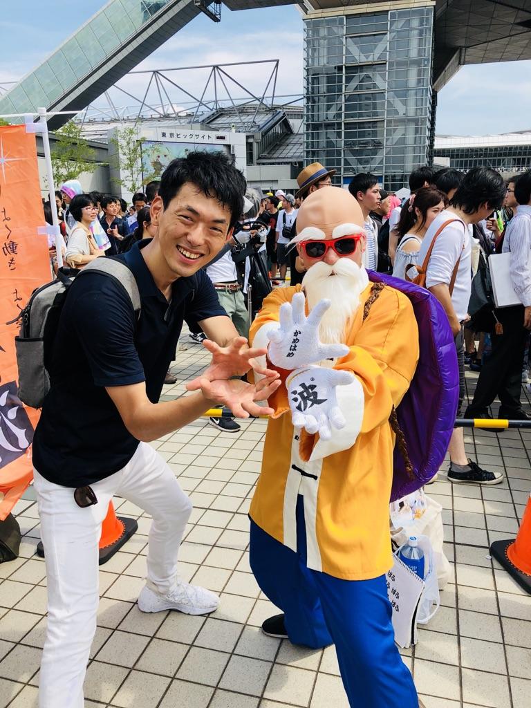 f:id:hiroki_name76:20180811131909j:plain