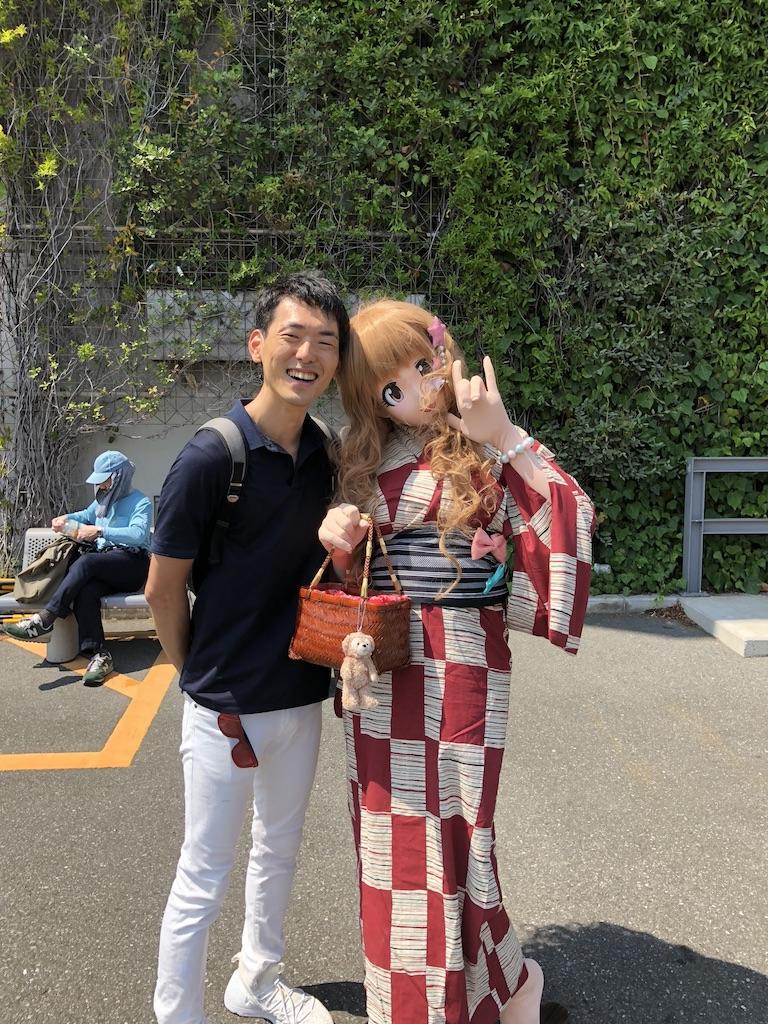 f:id:hiroki_name76:20180815075727j:plain