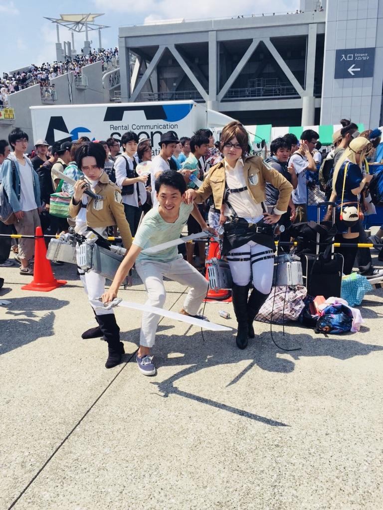 f:id:hiroki_name76:20180815075740j:plain