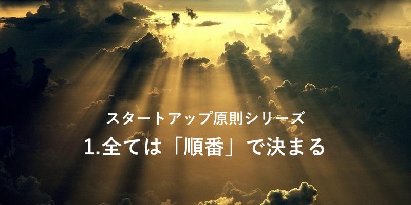 f:id:hiroki_yamada:20180318121751j:plain