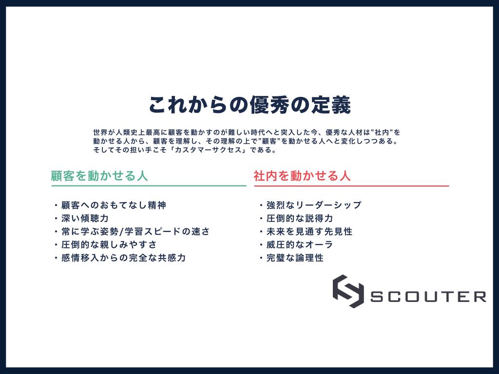 f:id:hiroki_yamada:20180605095328j:plain