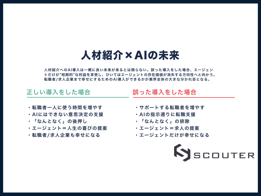 f:id:hiroki_yamada:20180710190009j:plain